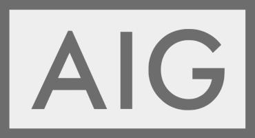 AIG-200.png