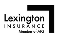 Lexington-Insurance-Co..jpg