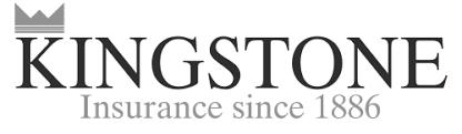 Kingstone logo.png