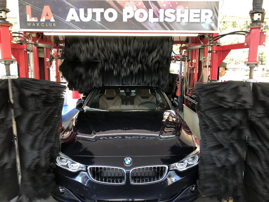 LA Wax Club - BMW.jpg