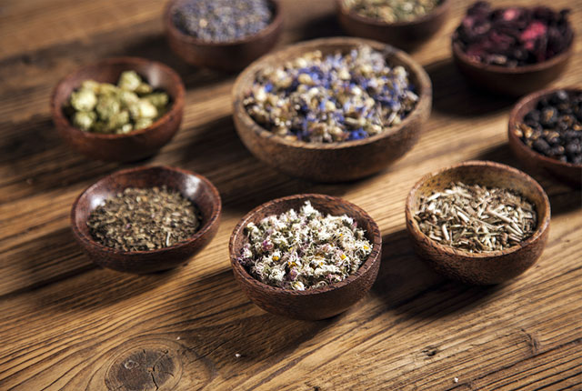 traditional-chinese-medicine7.jpg