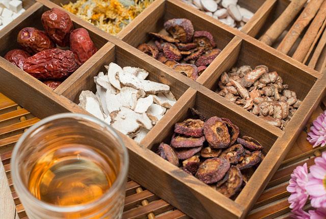 traditional-chinese-medicine3.jpg