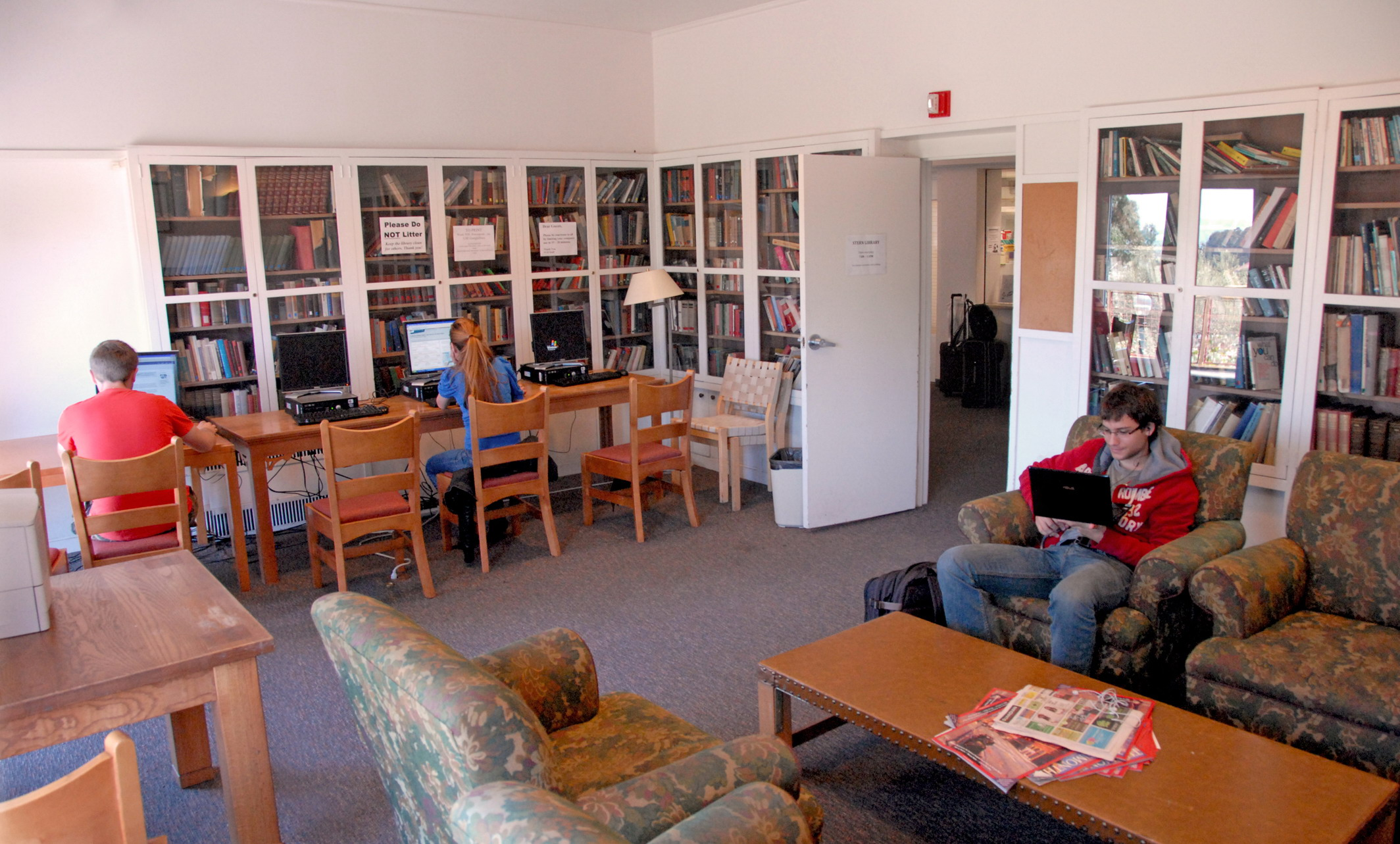 UCB - Common Area (2).jpg