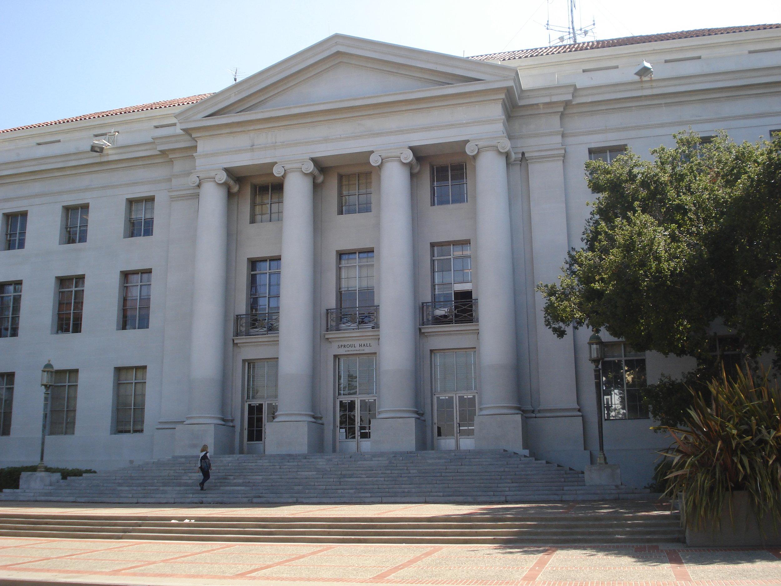 UCB - Building (2).JPG
