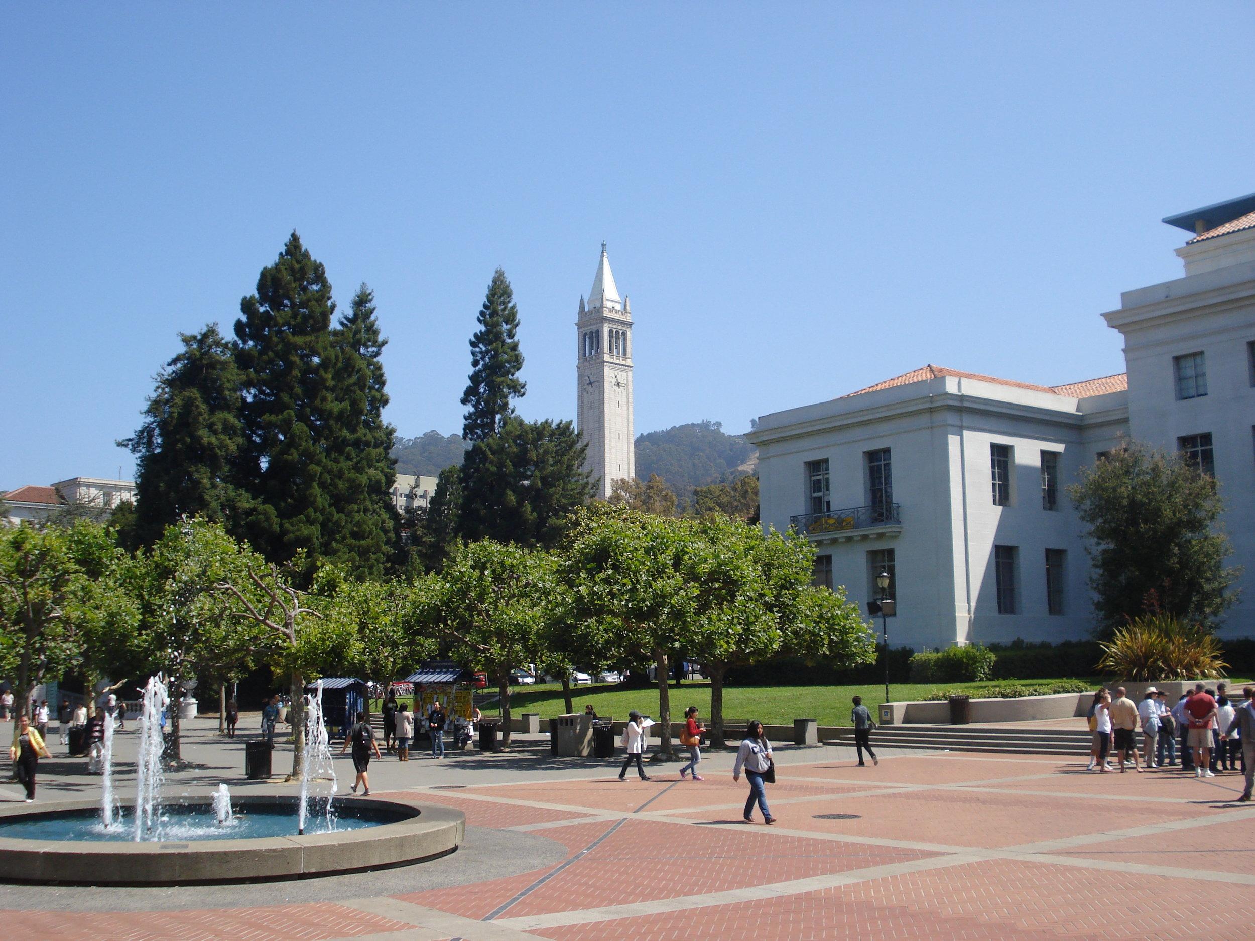 UCB - Building (3).JPG