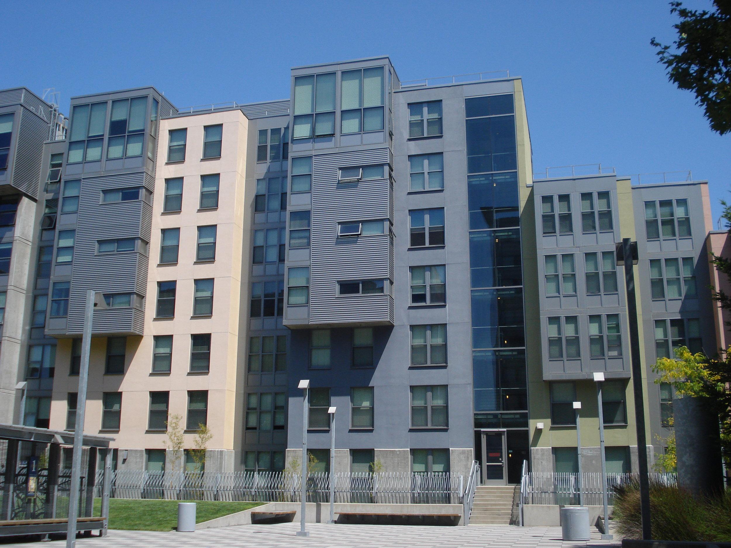 UCB - Building (4).JPG