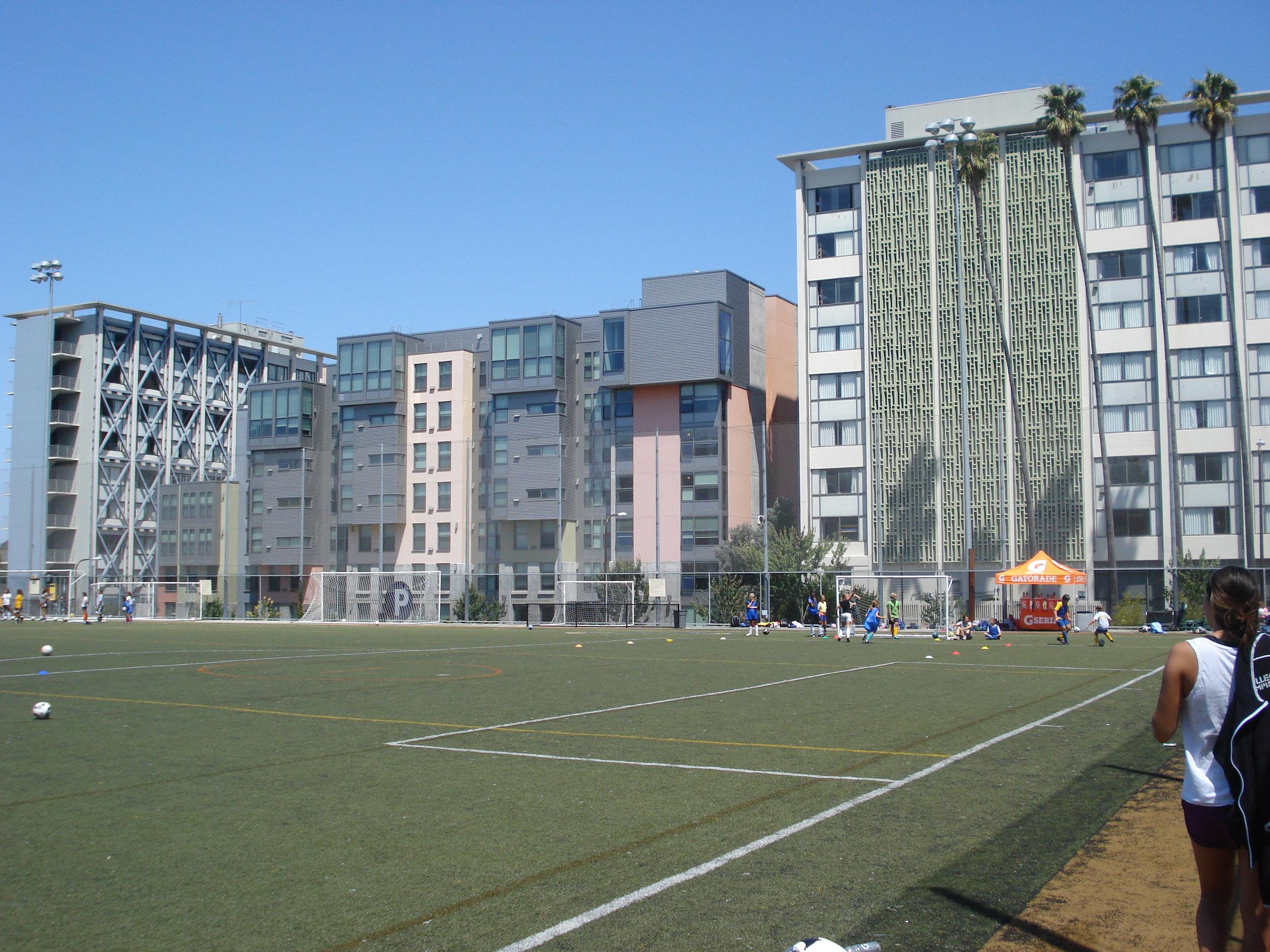 UCB - Building (8).JPG