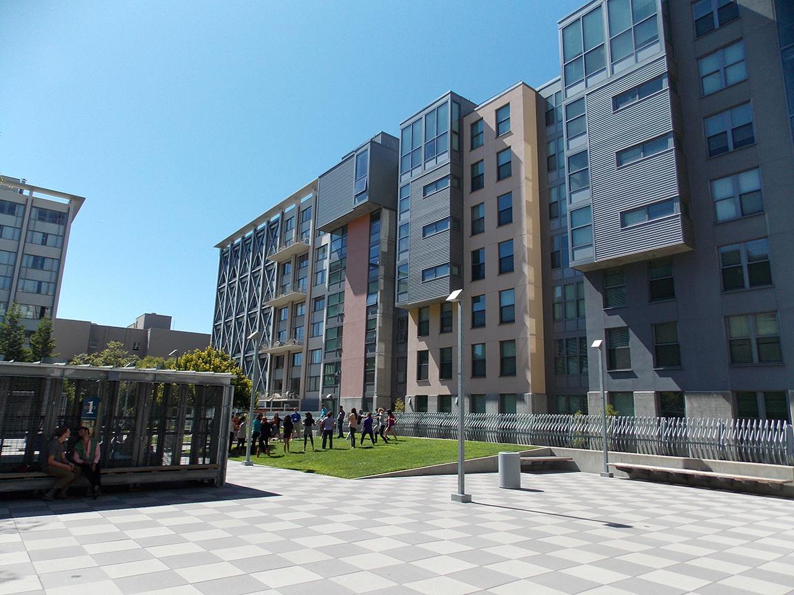 UCB - Building (9)_small.jpg