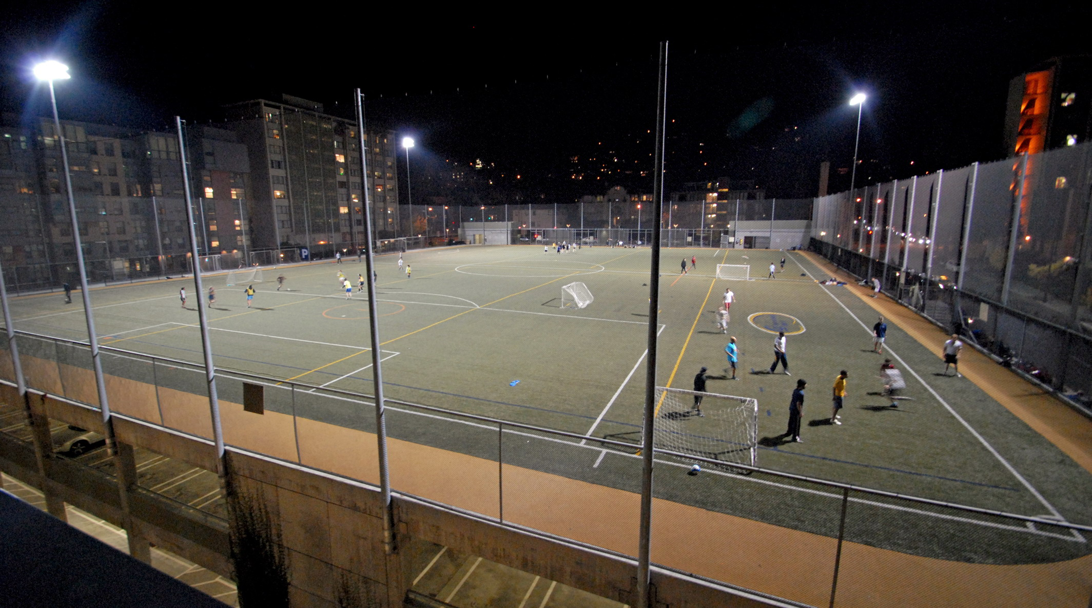 UCB - Sport (2).jpg