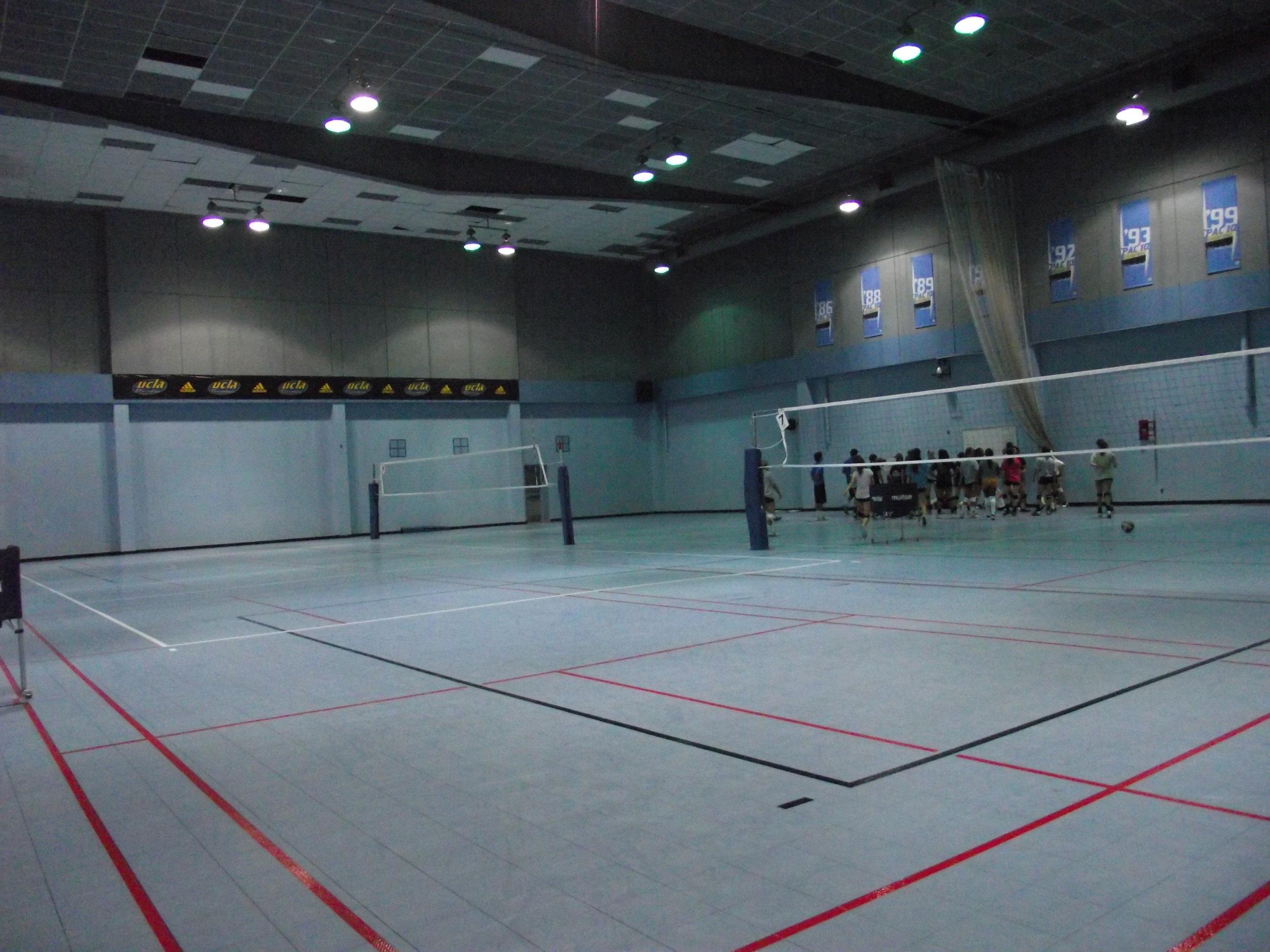 UCL - Sport (3).JPG