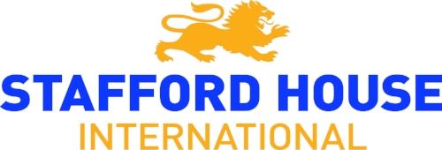 Stafford House International Logo.jpg