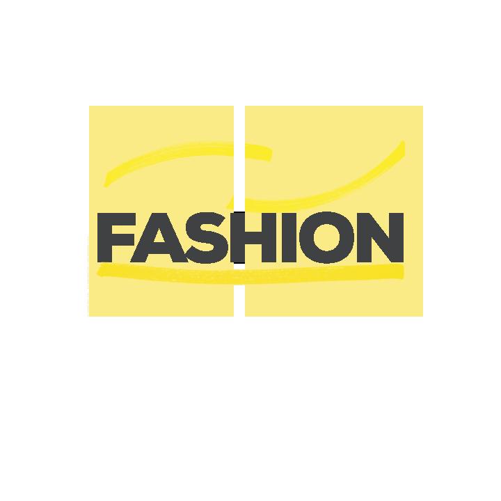 fashion3.png