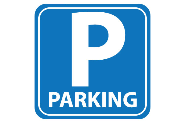 parking-sign.jpg