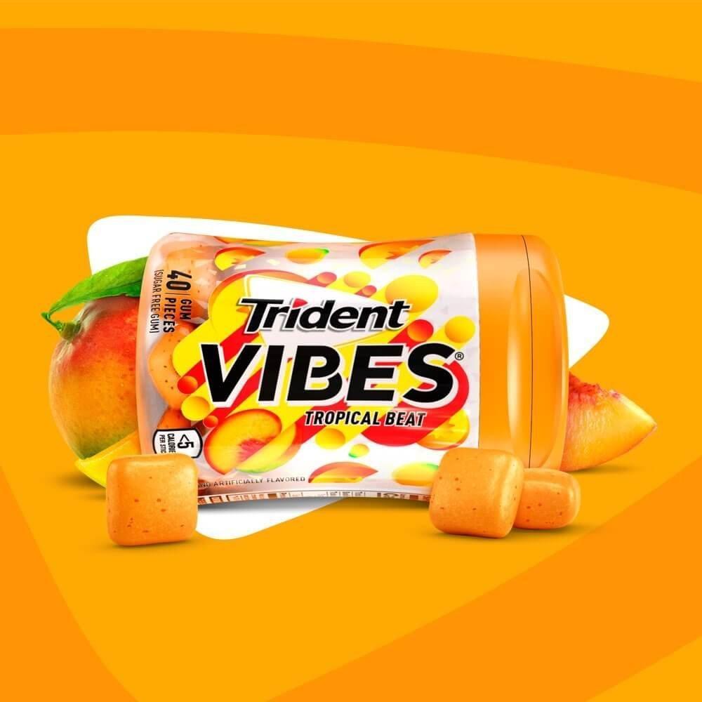Mondelez Gum Orange Back.jpg