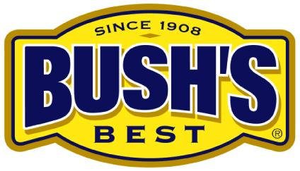 Bush's Best Brand Logo.jpg