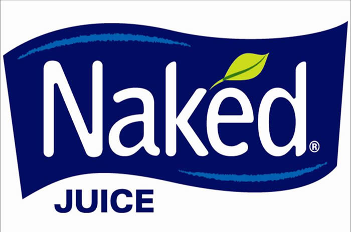 NakedJuice_000.jpg