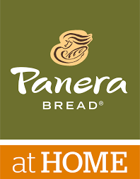 Panera at Home Logo.png