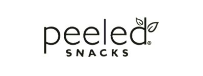 Peeled Snacks Logo.jpg