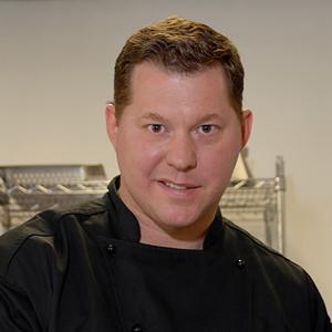 Mark Ainsworth