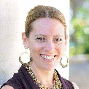 Christine Doerr