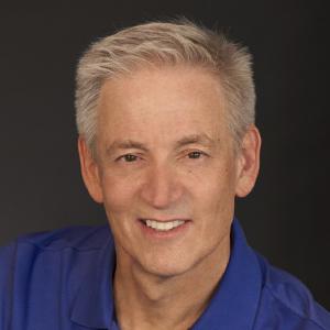 Mike Kalanty