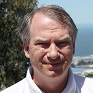 Brian Mattingly