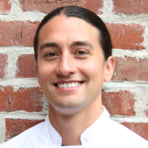 Joshua Meisman