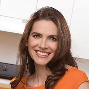 Gina Pacheco