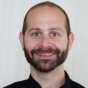 Mat Schuster