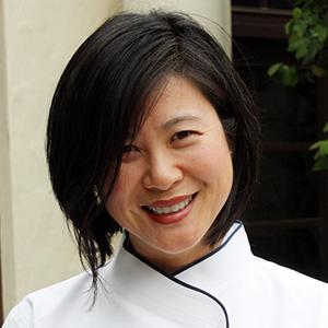 Ida Shen