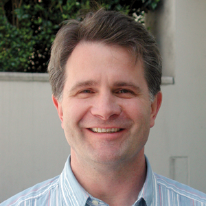 Tom Worthington