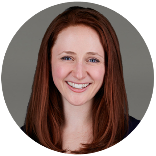 Alexandra Russell | Strategic Sourcing Advisor