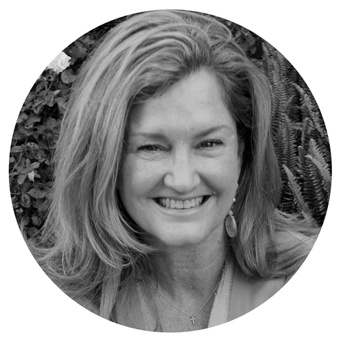 In Memoriam: Kimberly Egan | Partner, Co-founder