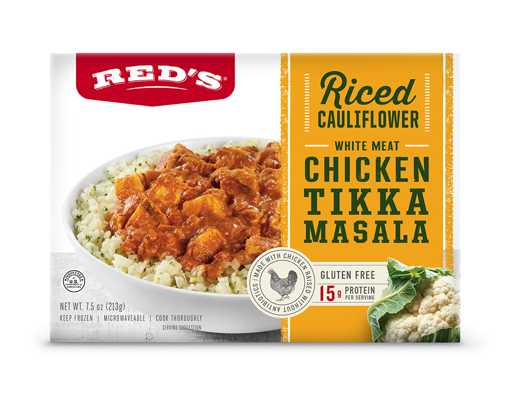 entree-box-reds-riced-cauliflower-chicken-tikka-masala-front.jpg