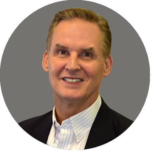 Craig Grantham | Director of Client Development