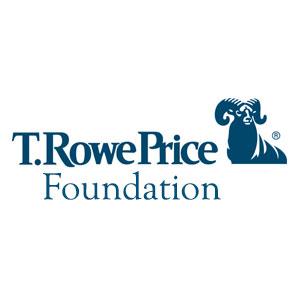 T.Rowe-Price-Foundation.jpg