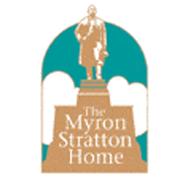 myron-stratton-logo.png