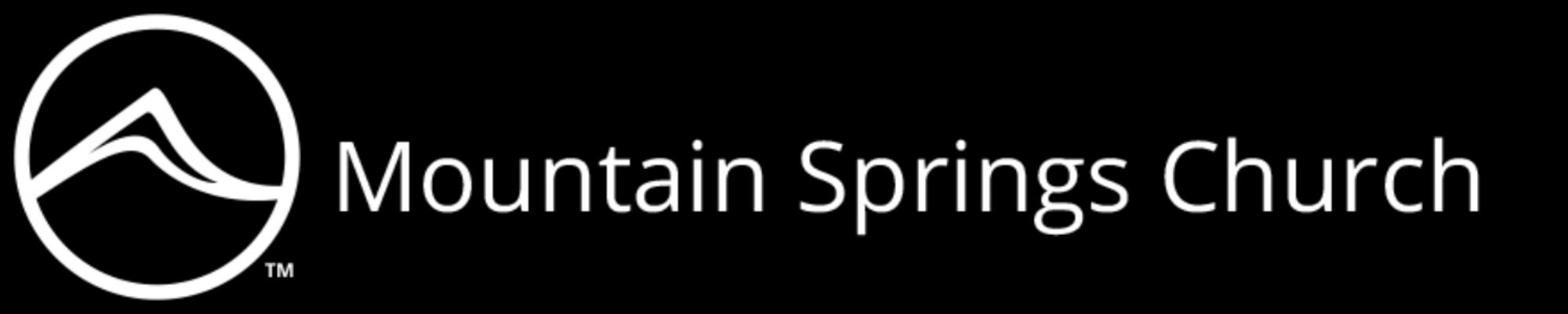 MSC_Logo white 2.png