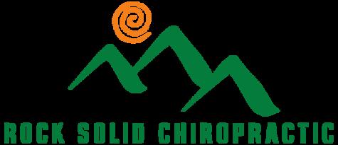 RSolid_logo-Copy-e1532353536435.png