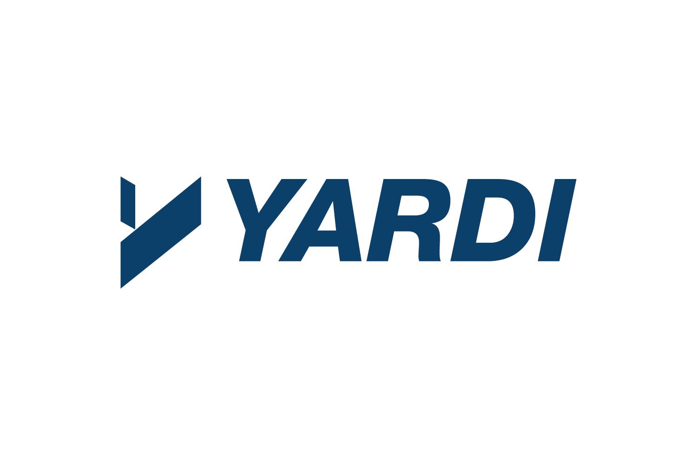 YardiBlogpost.png