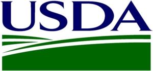 USDA-logo-6-23-15-300x140.jpg