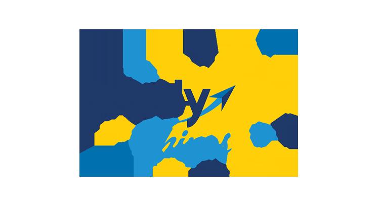 BradyShineslogo745.png