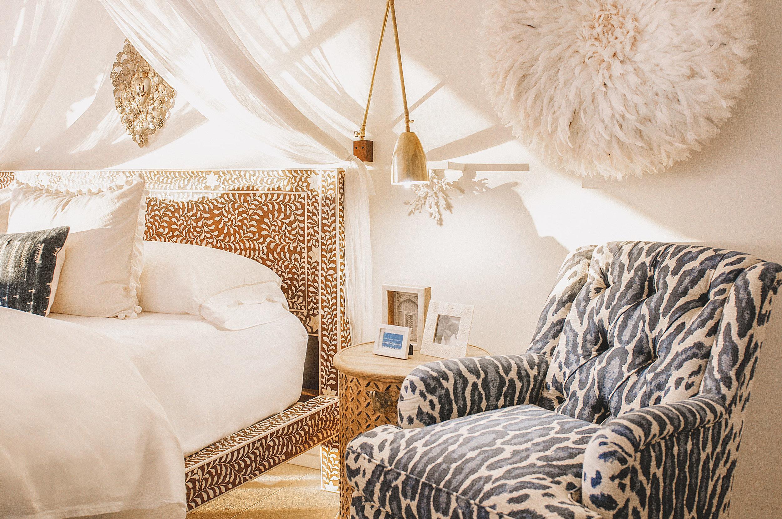 Barellen-7-Bedroom-1a-4-Master-DSC_6579.jpg