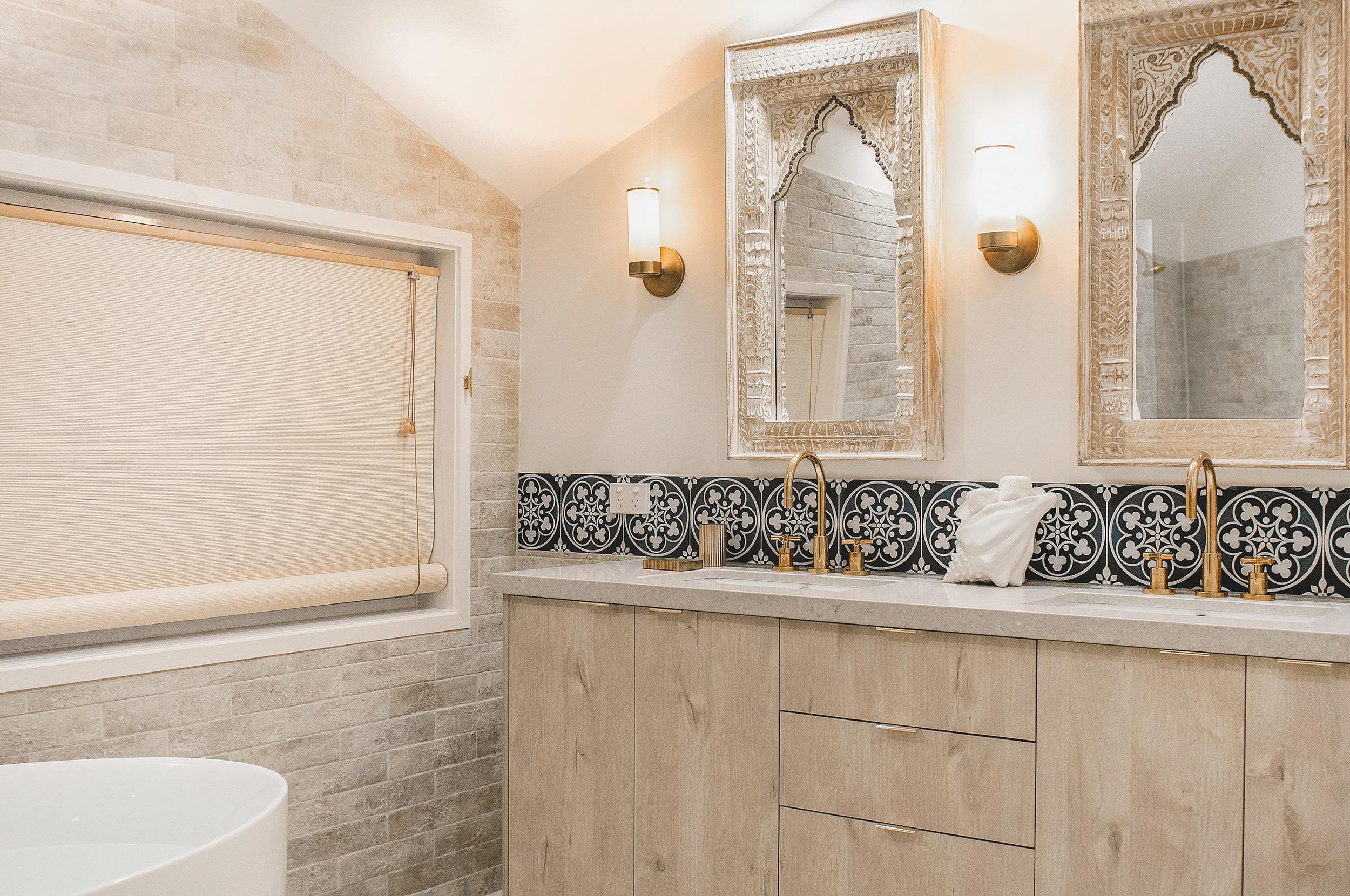 Barellen-7-Bedroom-1c-7-Master-Bathroom-DSC_6863.jpg