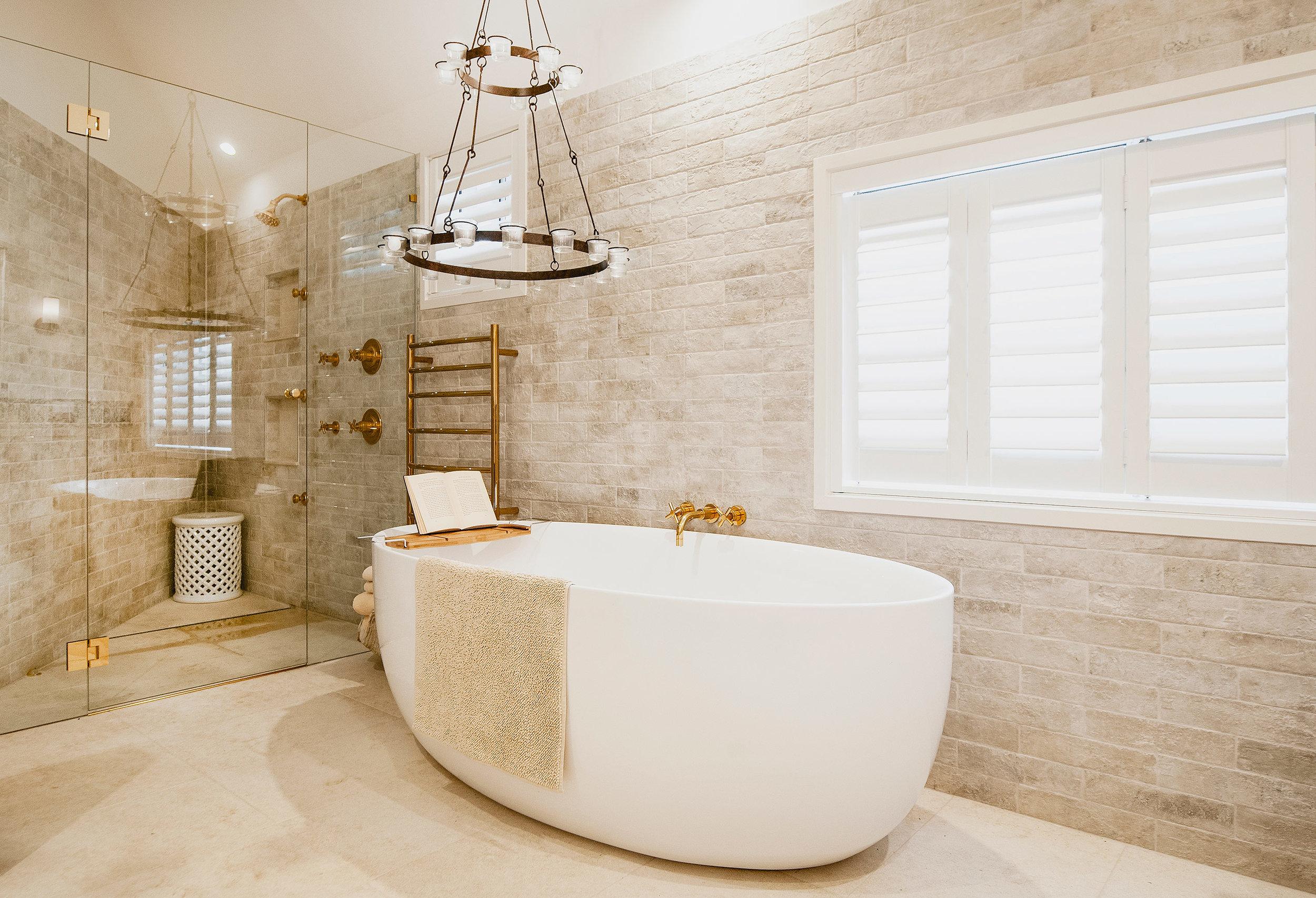Barellen-7-Bedroom-1c-8-Master-Bathroom-2018-11-06-05.02.53.jpg