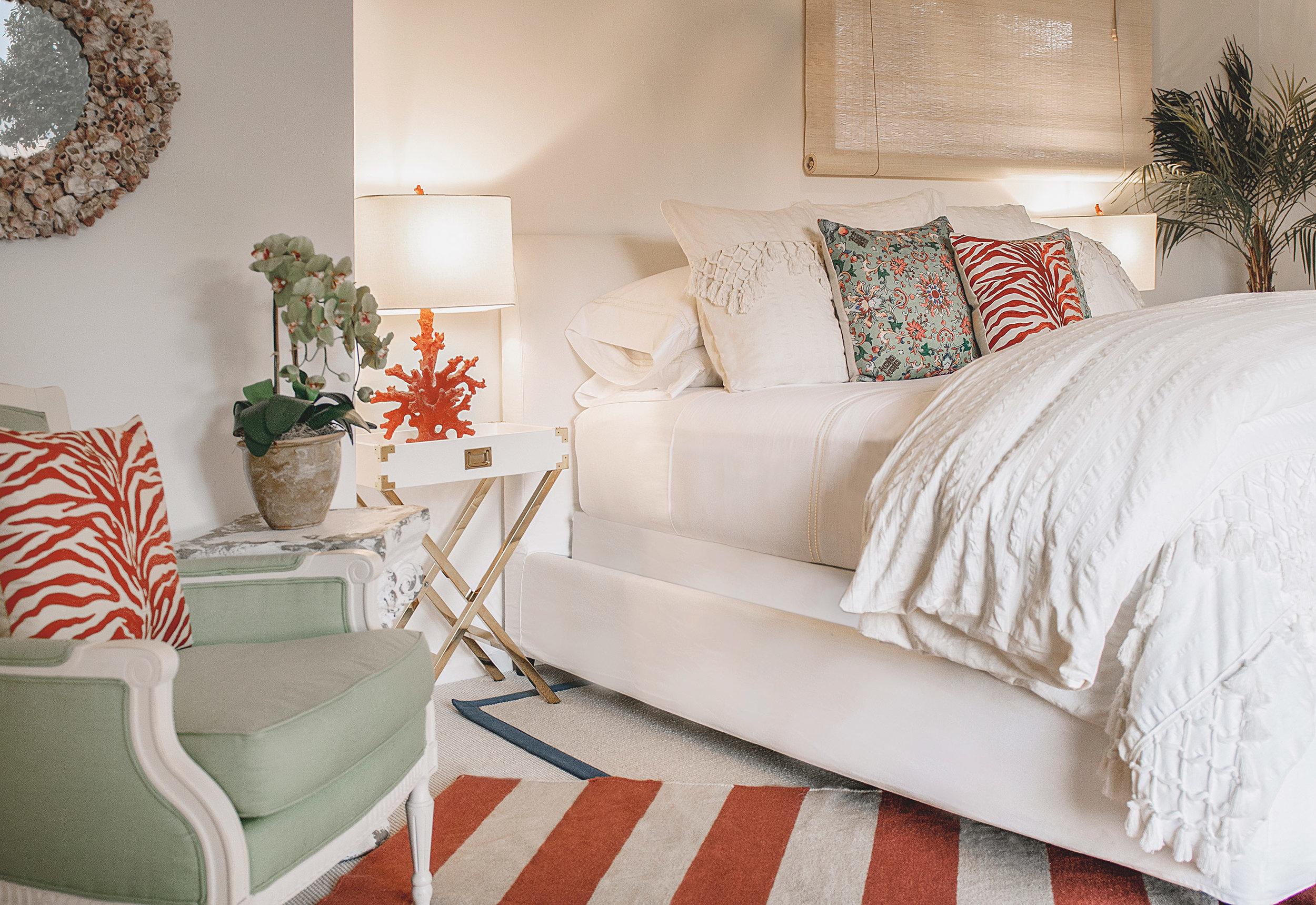 Barellen-8-Bedroom-2-Guest-King-DSC_6761.jpg