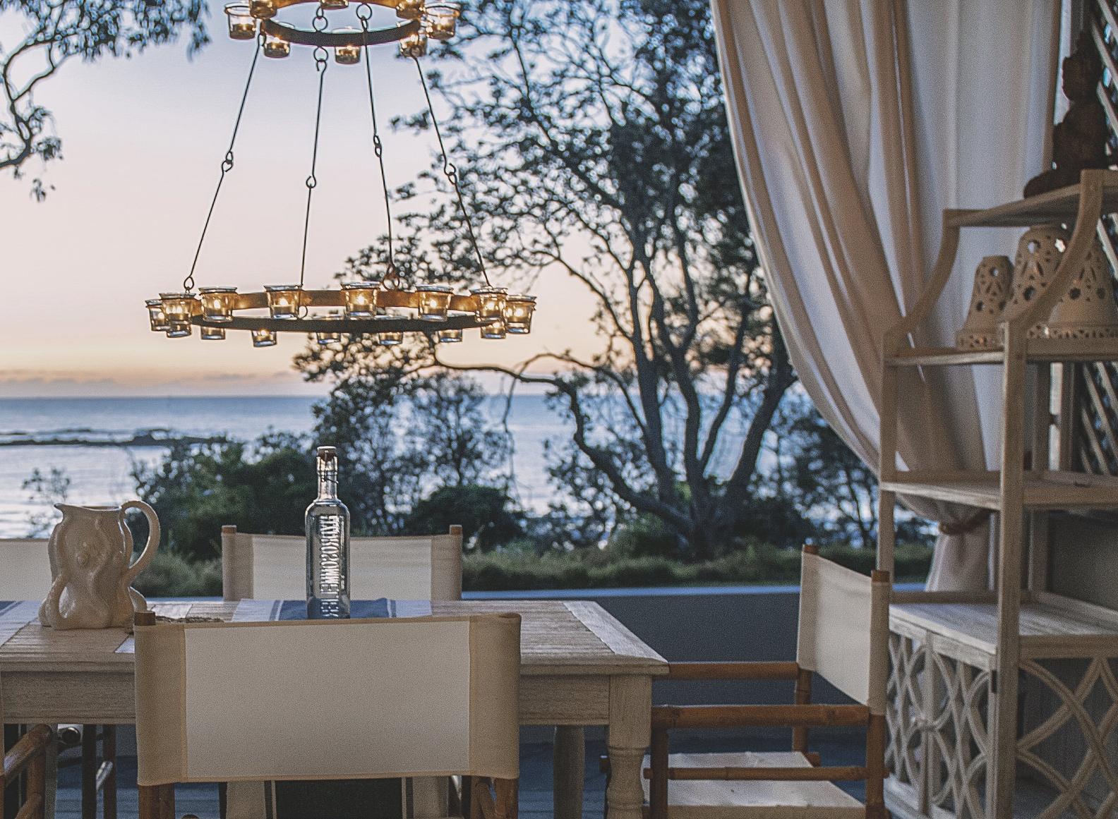 Barellen 2c Beach Side Deck - Outdoor Dining DSC_6488.jpg
