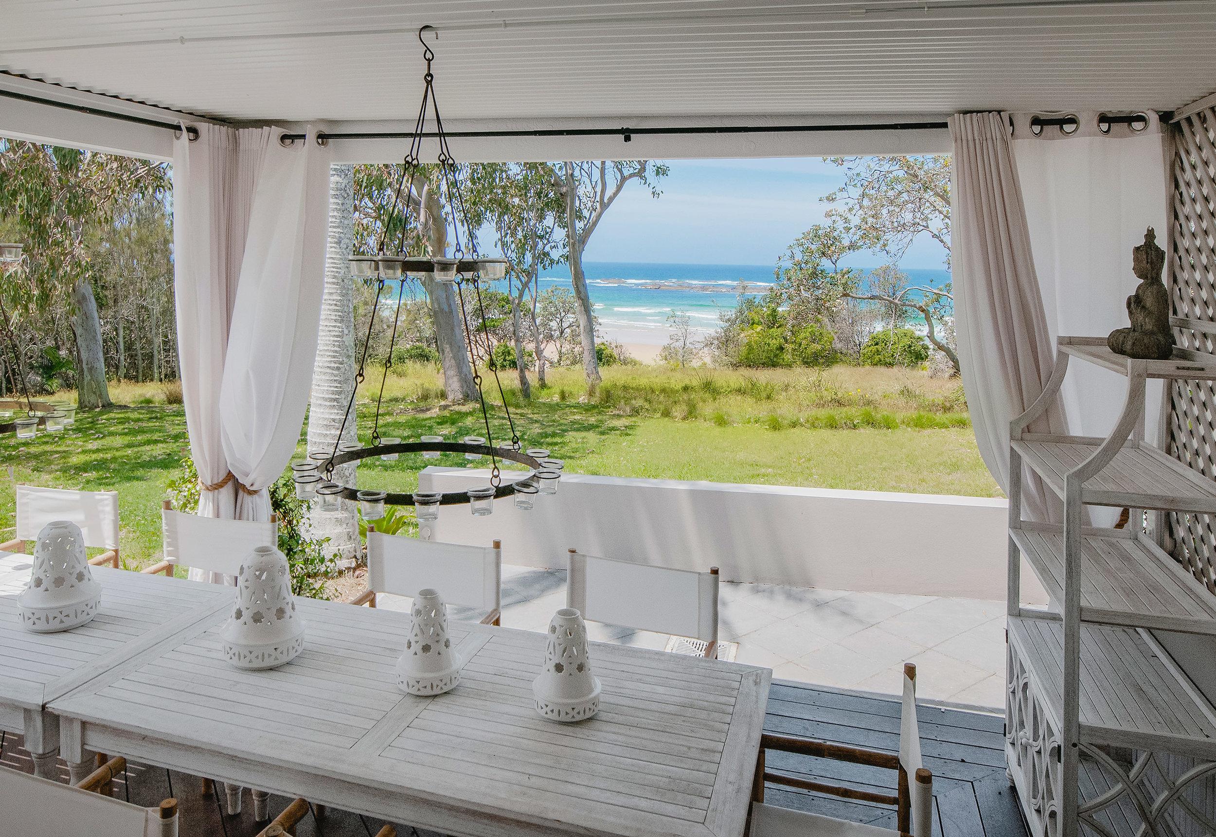 Barellen-2d-Beach-Side-Deck---Outdoor-Dining-2018-11-05-12.01.00.jpg
