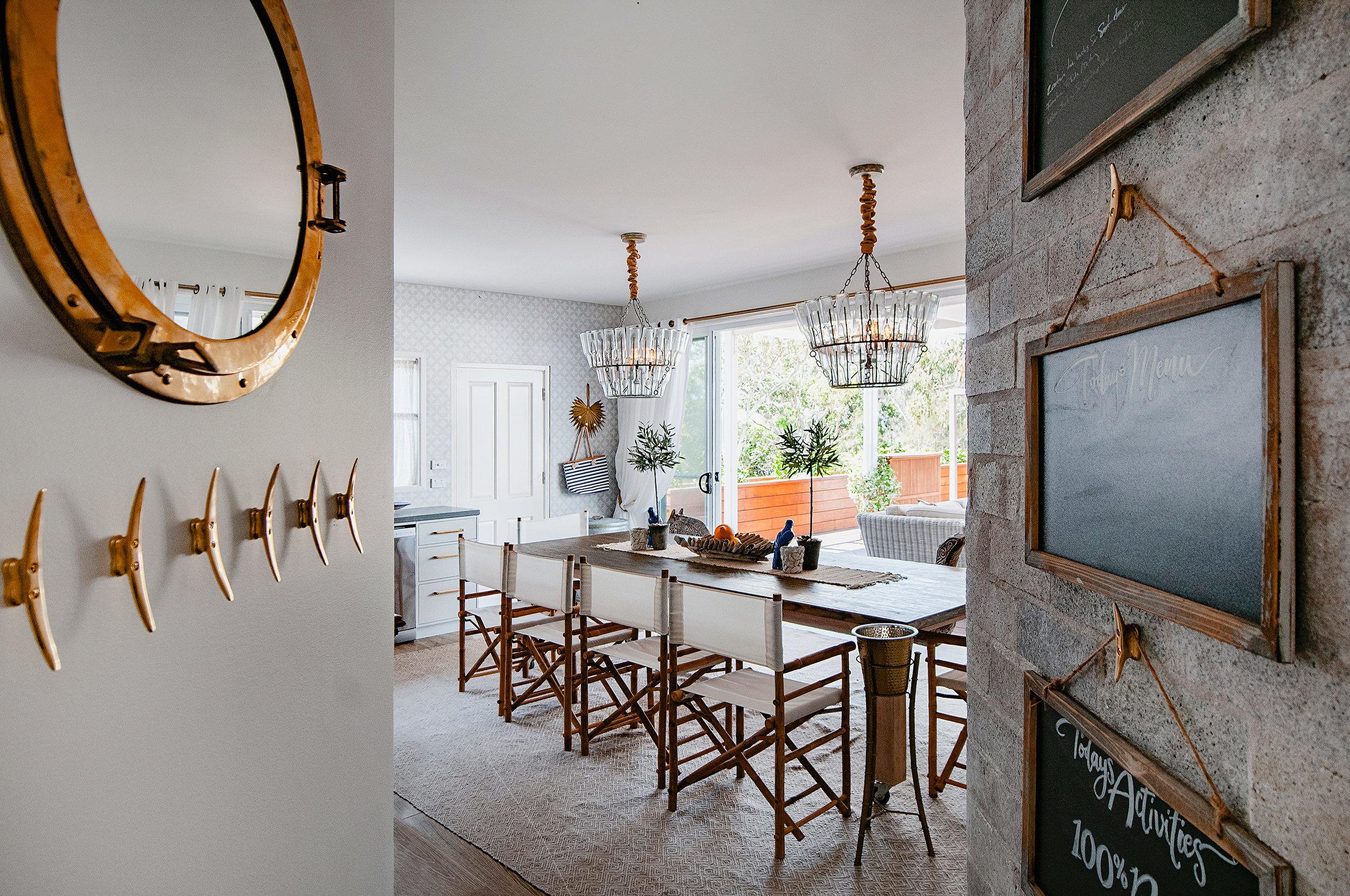Barellen-4-Kitchen-Dining-Table-2018-11-05-12.55.07_Filtered.jpg