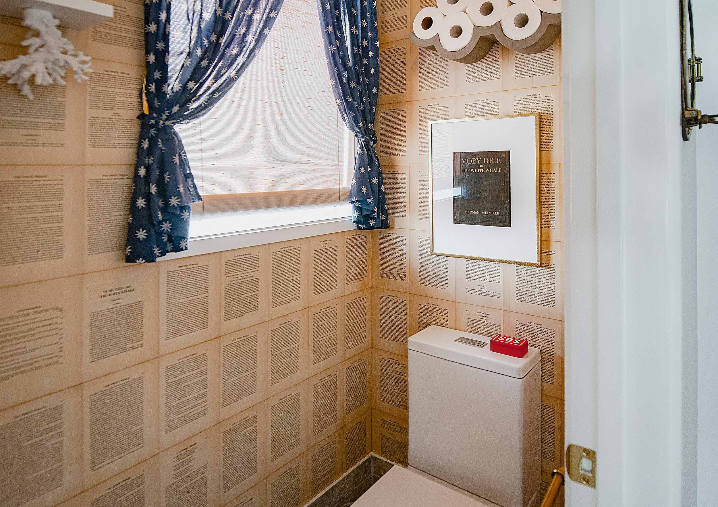 Barellen-13-Guest-Toilet---Upstairs-2018-11-05-12.29.17.jpg